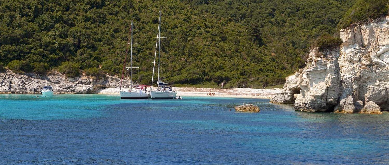 voutoumi-beach-antipaxos-greece