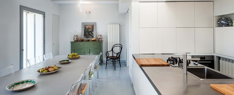 3-bedroom-pool-villa-sicily