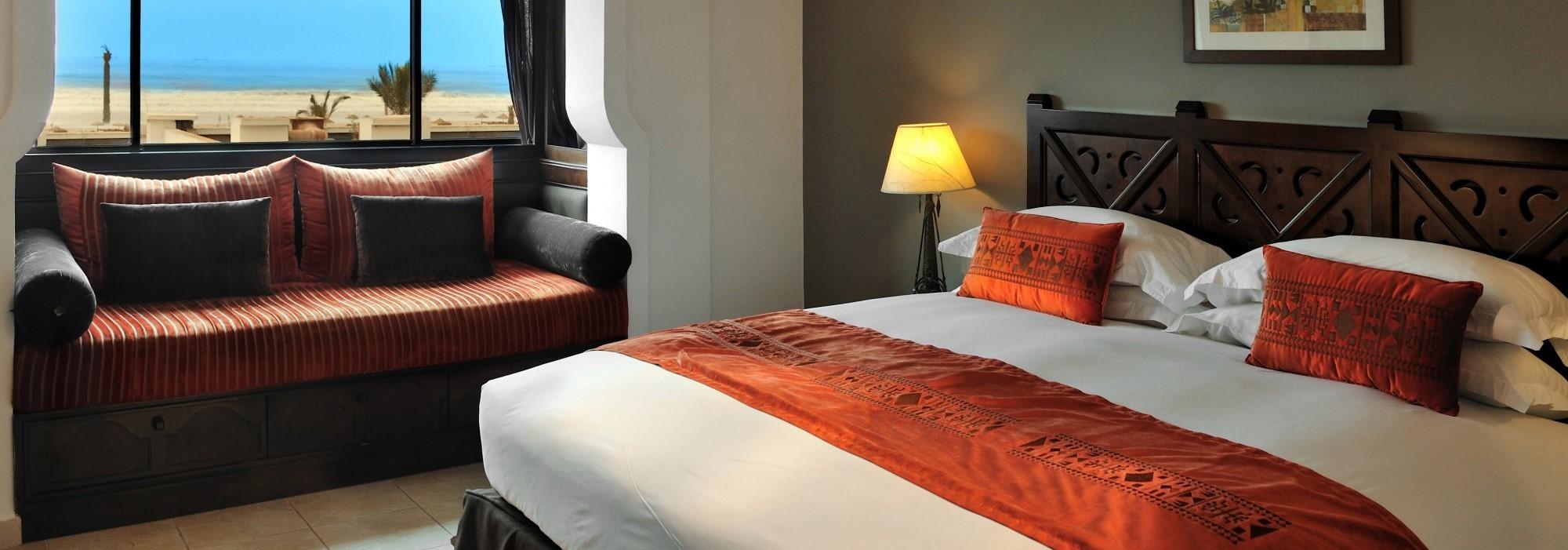 sofitel-luxury-ocean-view-room