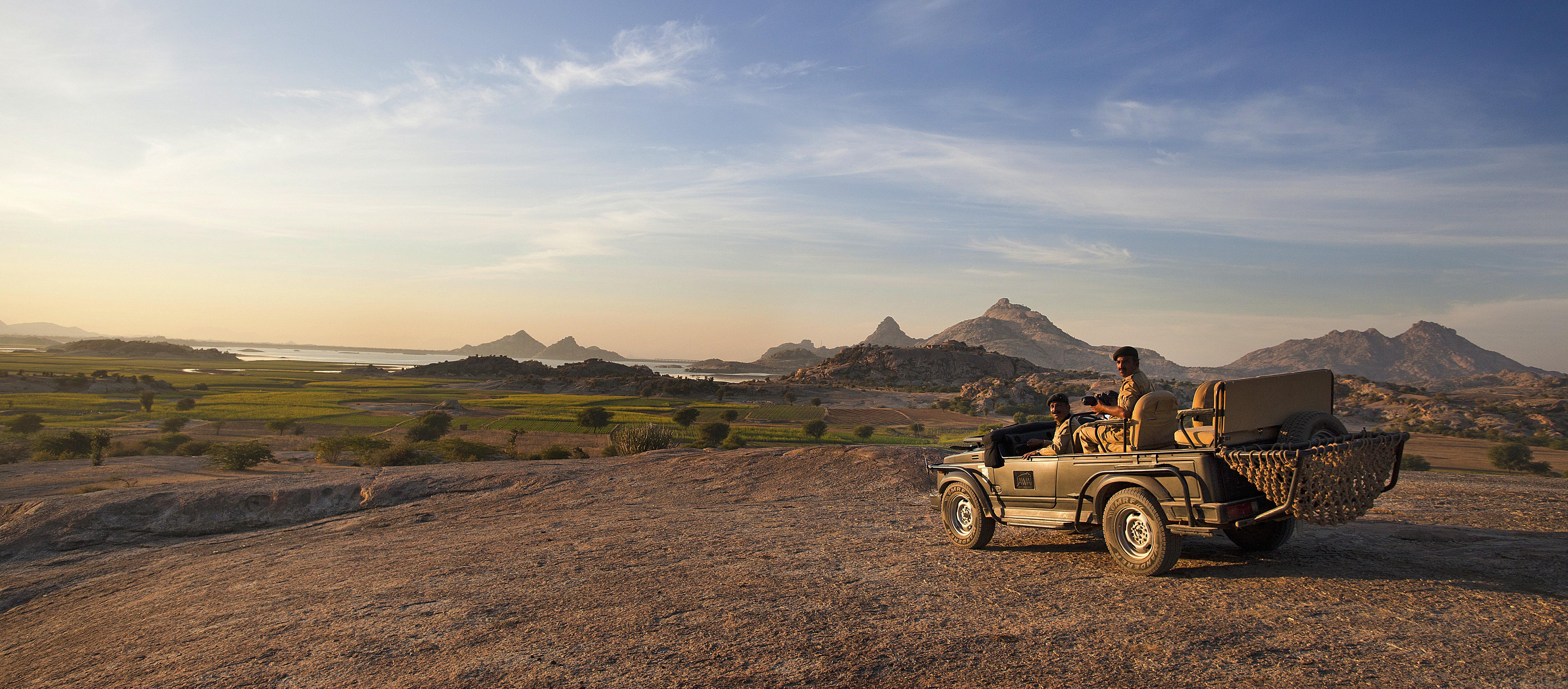 Suján-Jawai-Leopard-Camp-safari