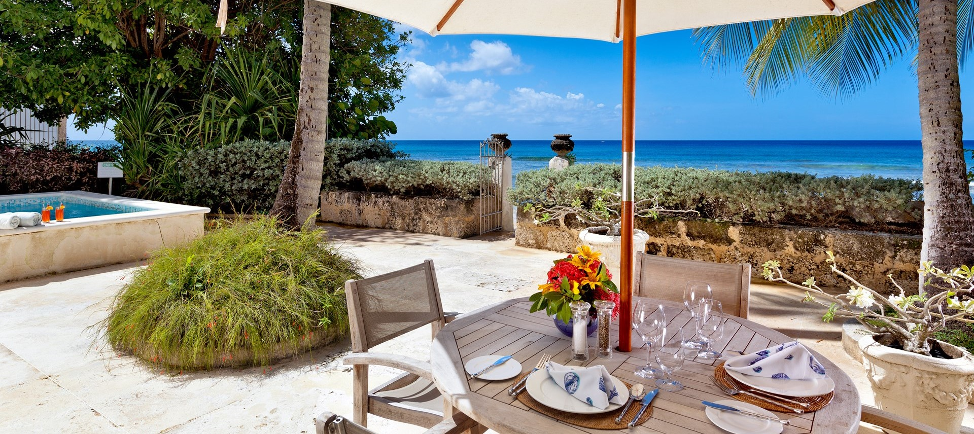 romantic-luxury-1-bed-villa-barbados