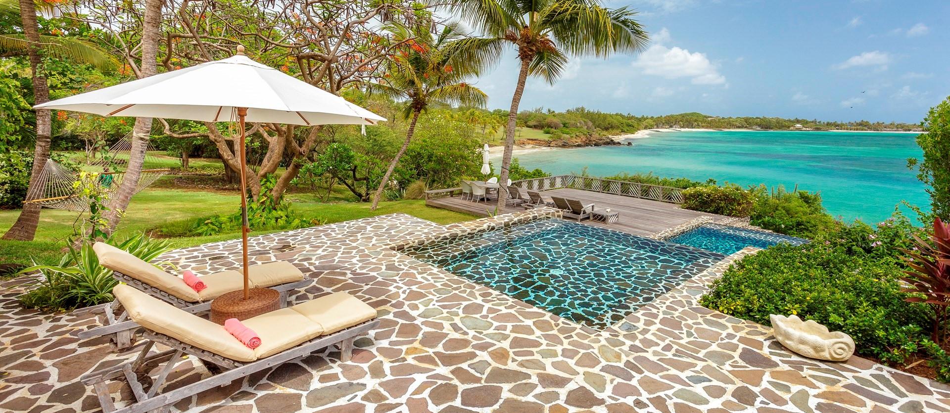 villa-moana-mustique-swimming-pool