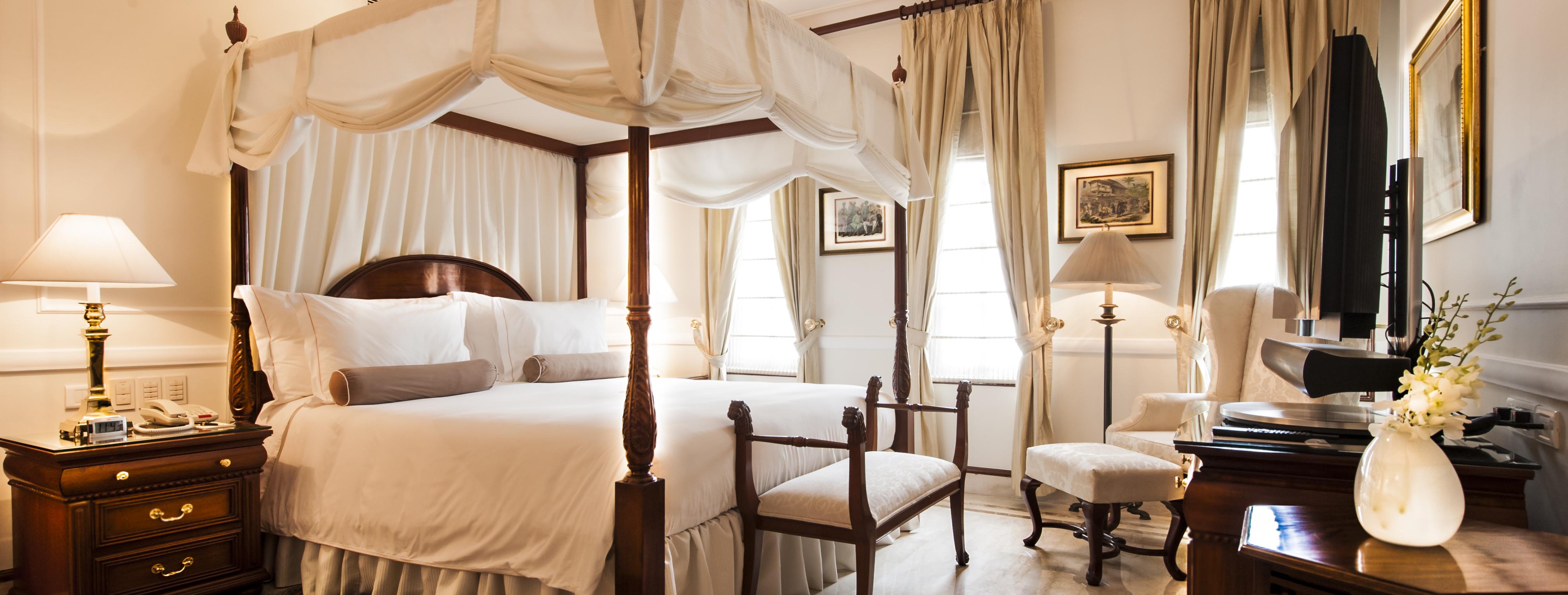 Luxury-Suite-Imperial-Delhi