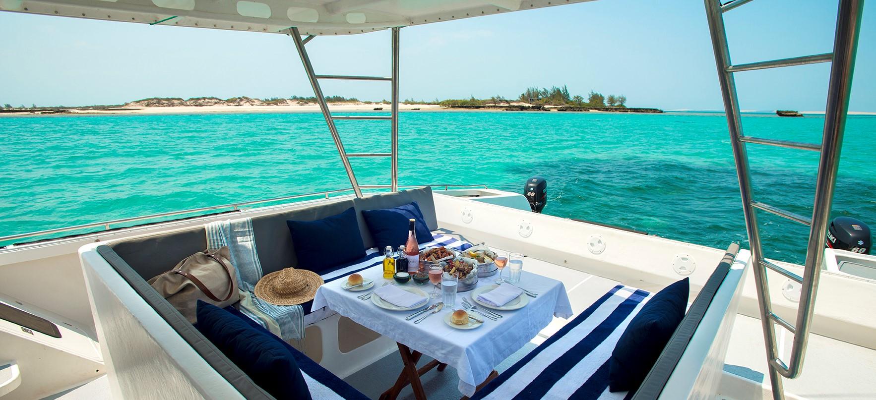 benguerra-island-boat-cruise