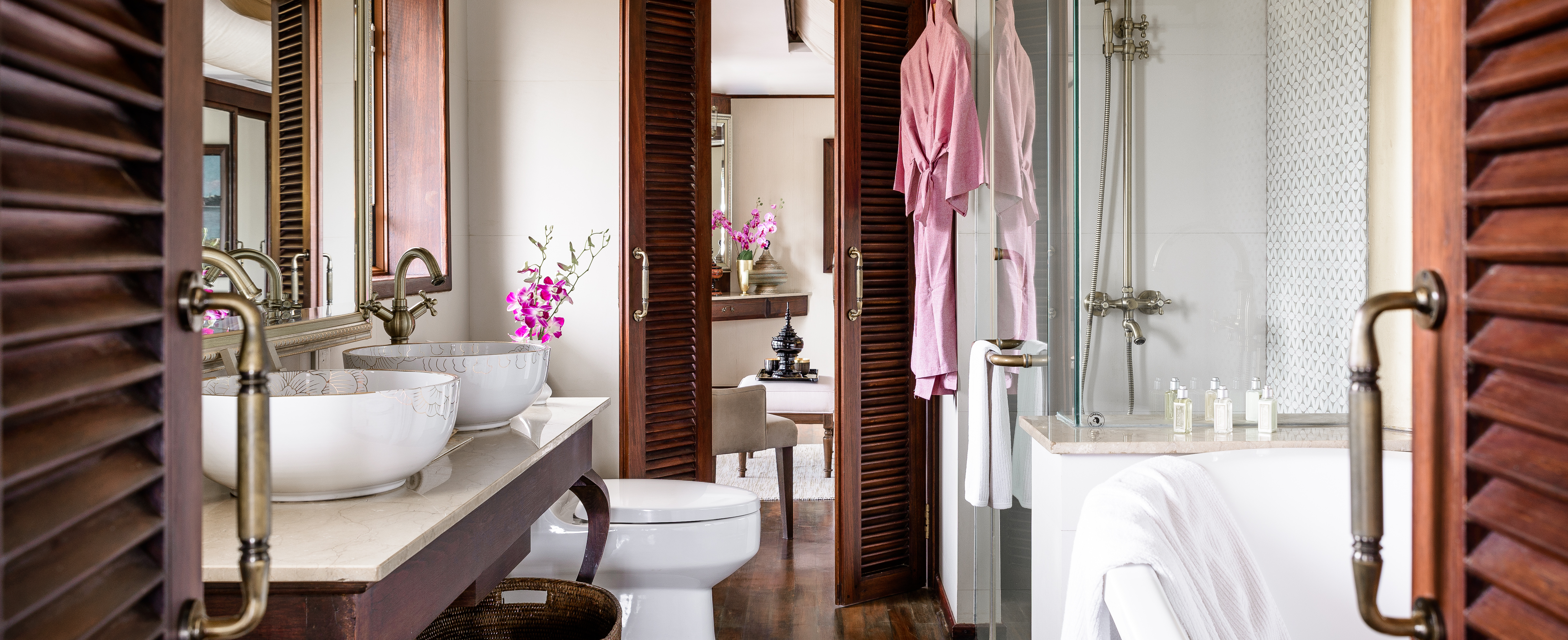 sanctuary-ananda-bathroom