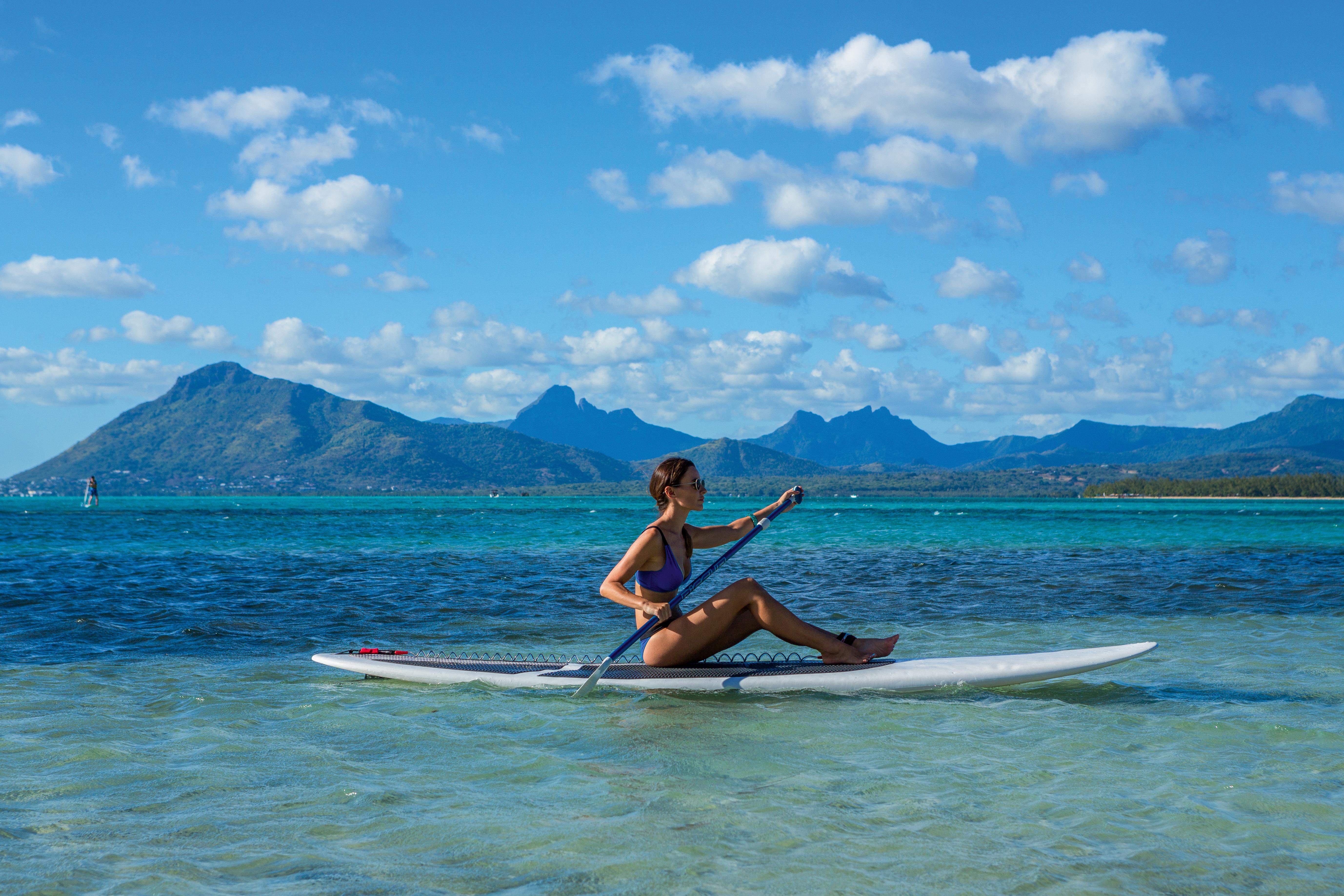 water-sports-mauritius-luxury-resort
