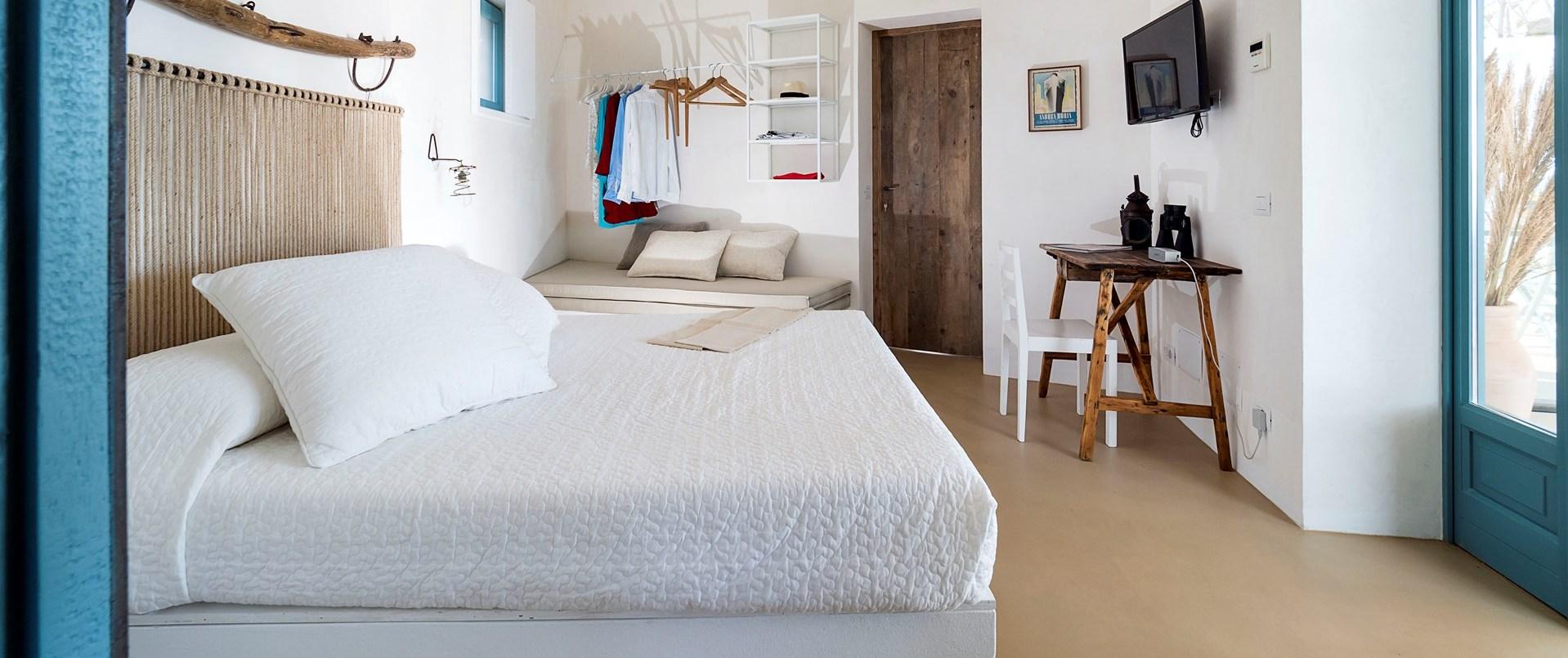 golden-sands-double-bedroom-2