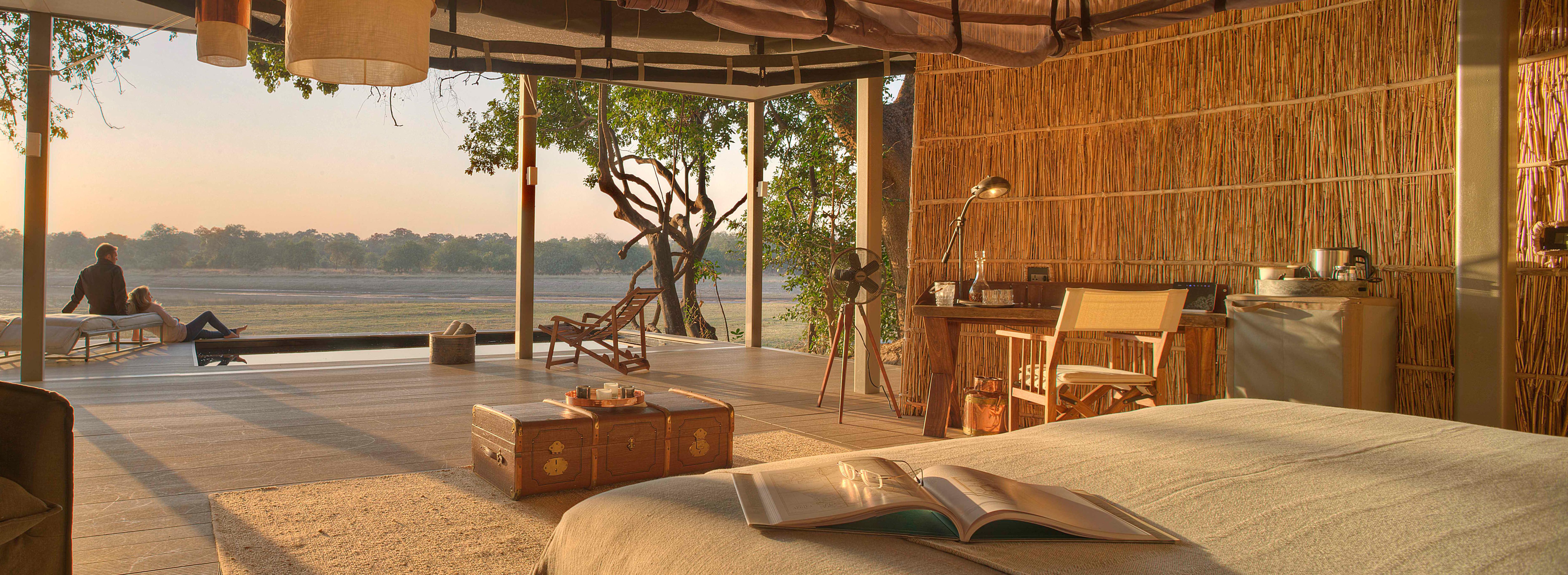 luangwa-valley-luxury-safari-lodge