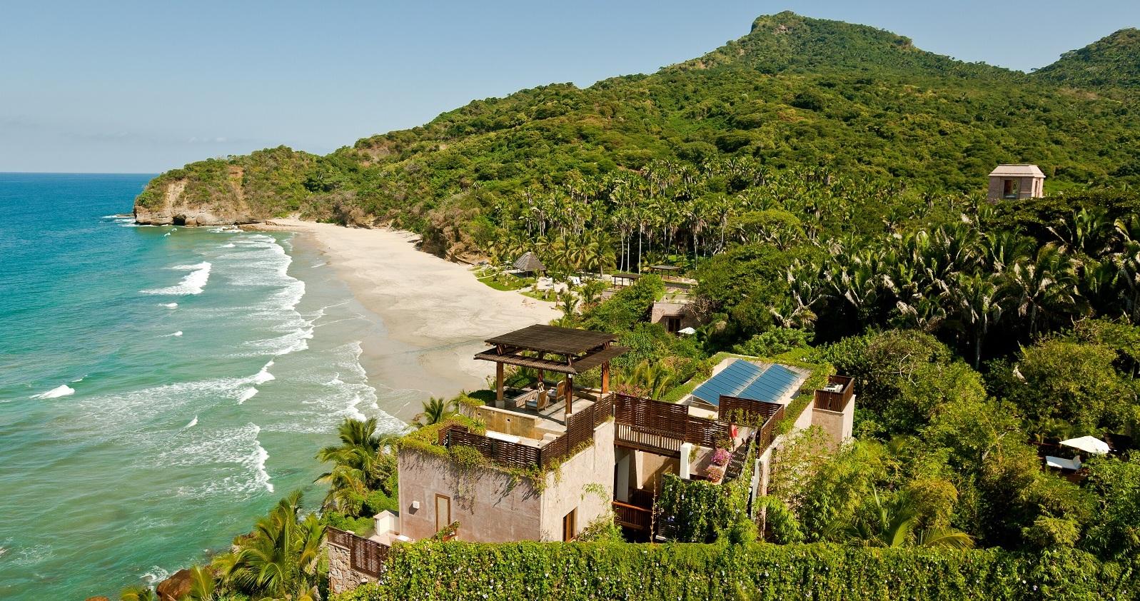 imanta-resort-beach-view