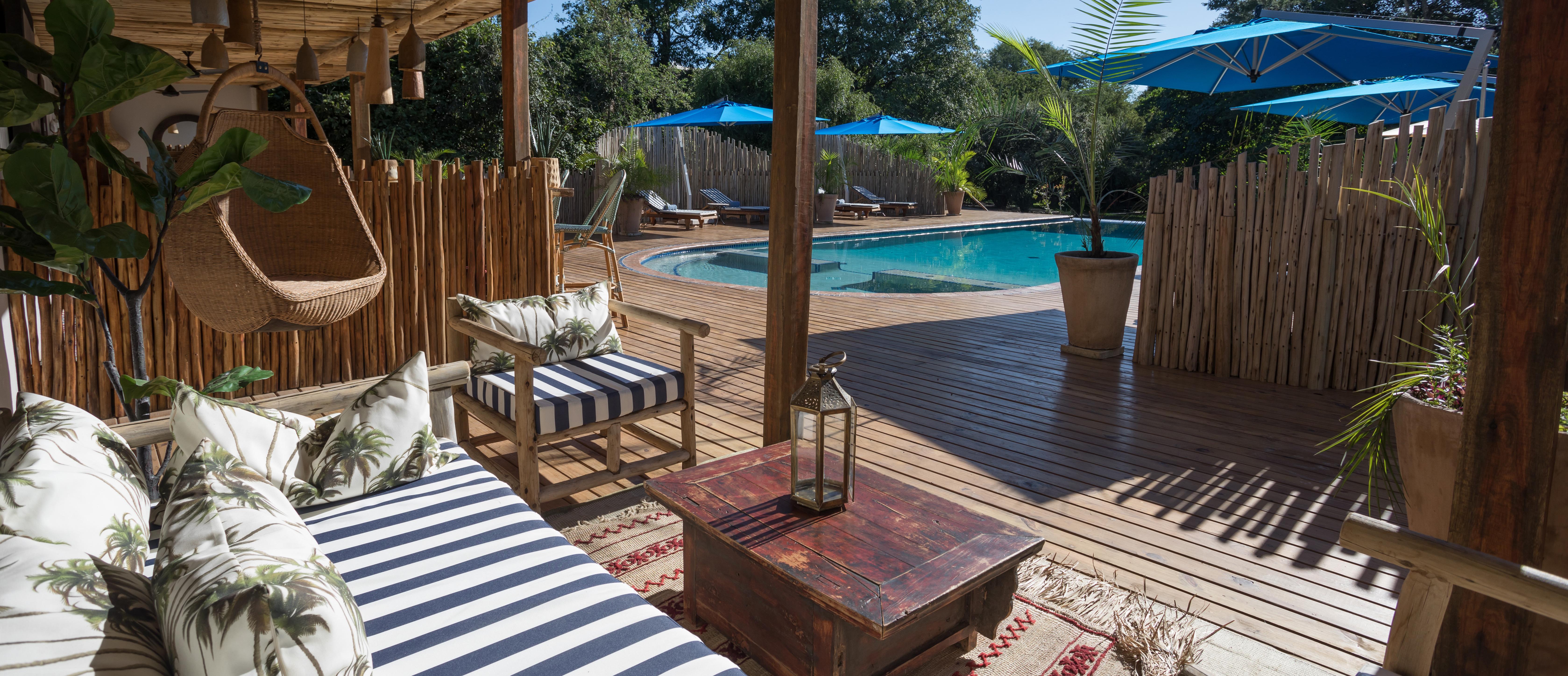 Tongabezi-swimming-pool