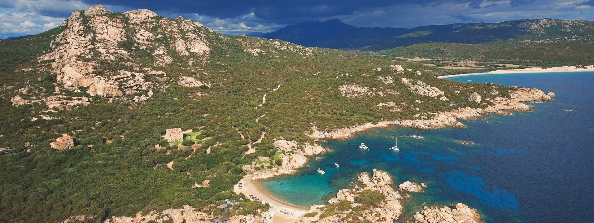aerial-view-corsica-coast