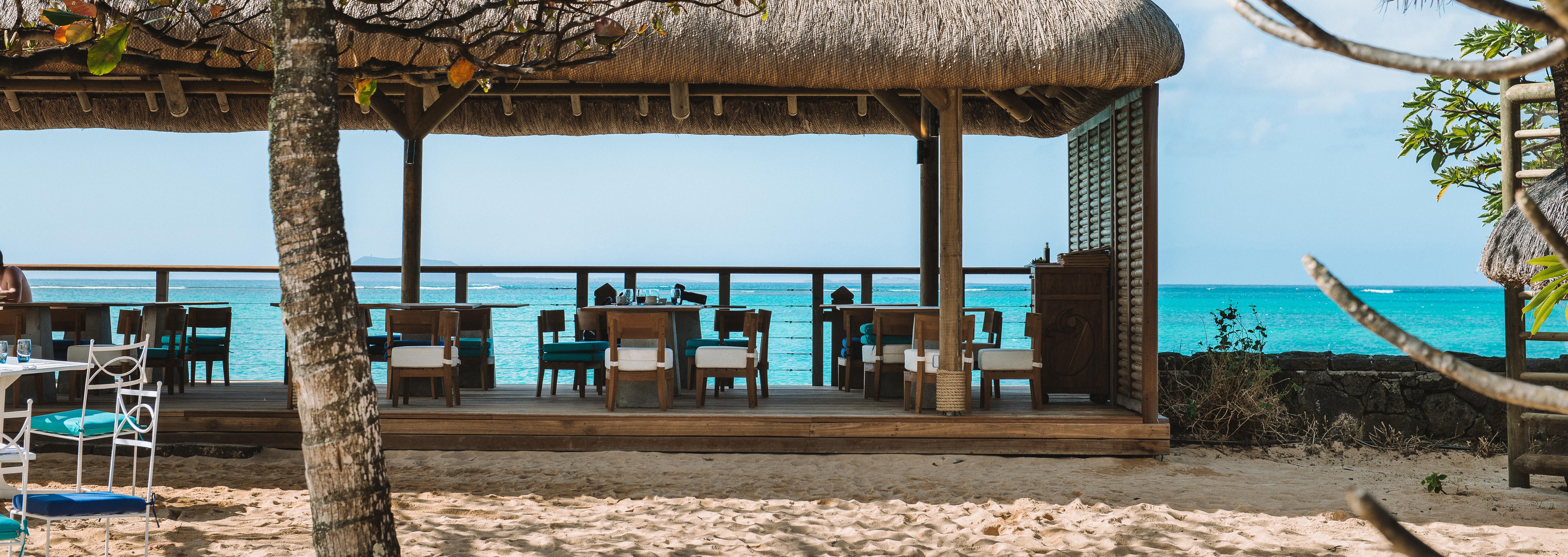 paradise-cove-indigo-restaurant