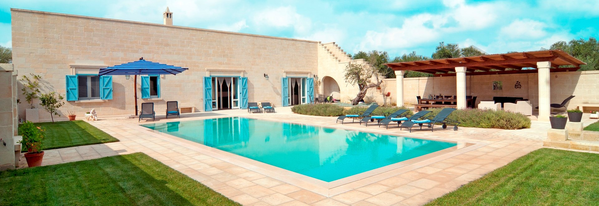luxury-4-bedroom-masseria-puglia