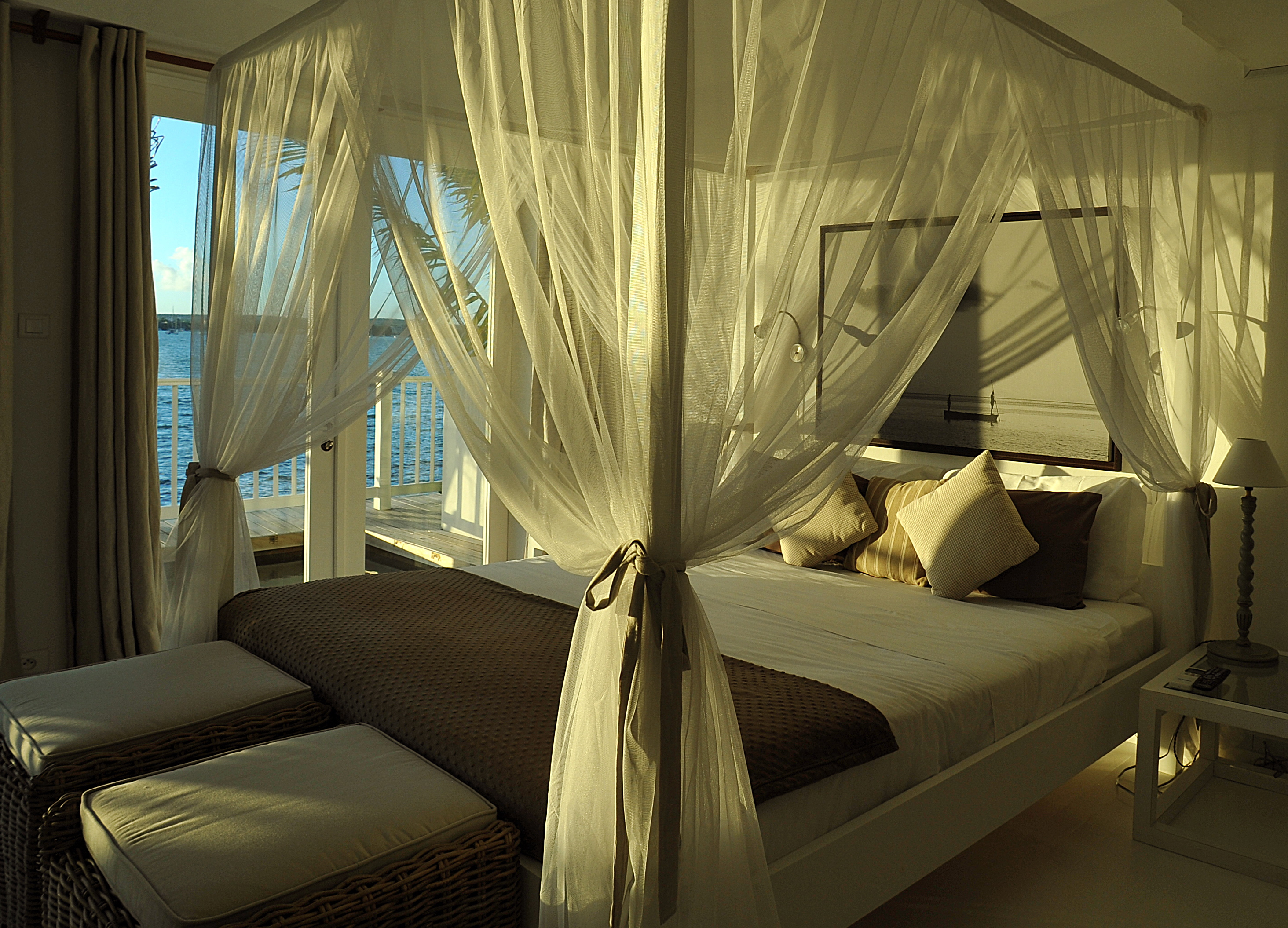 romantic-boutique-hotel-mauritius