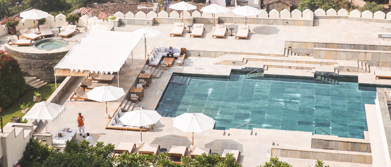 raas-devigarh-pool-aerial