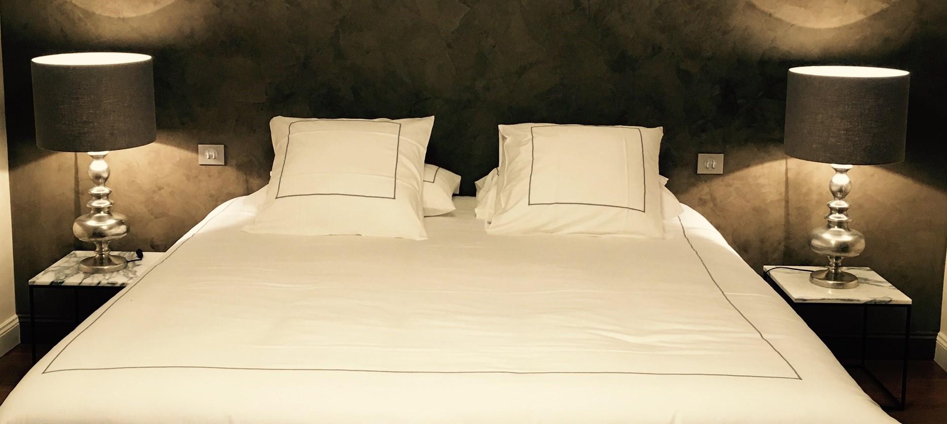 luxury-accommodation-le-village-dordogne