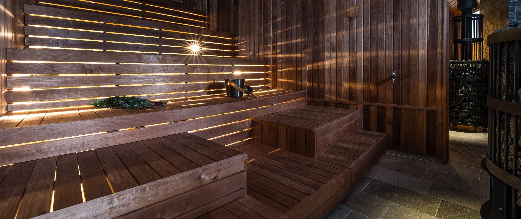 arctic-bath-hotel-sauna