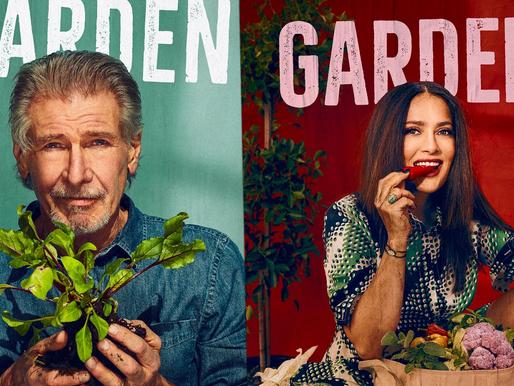 The Million Gardens Movement