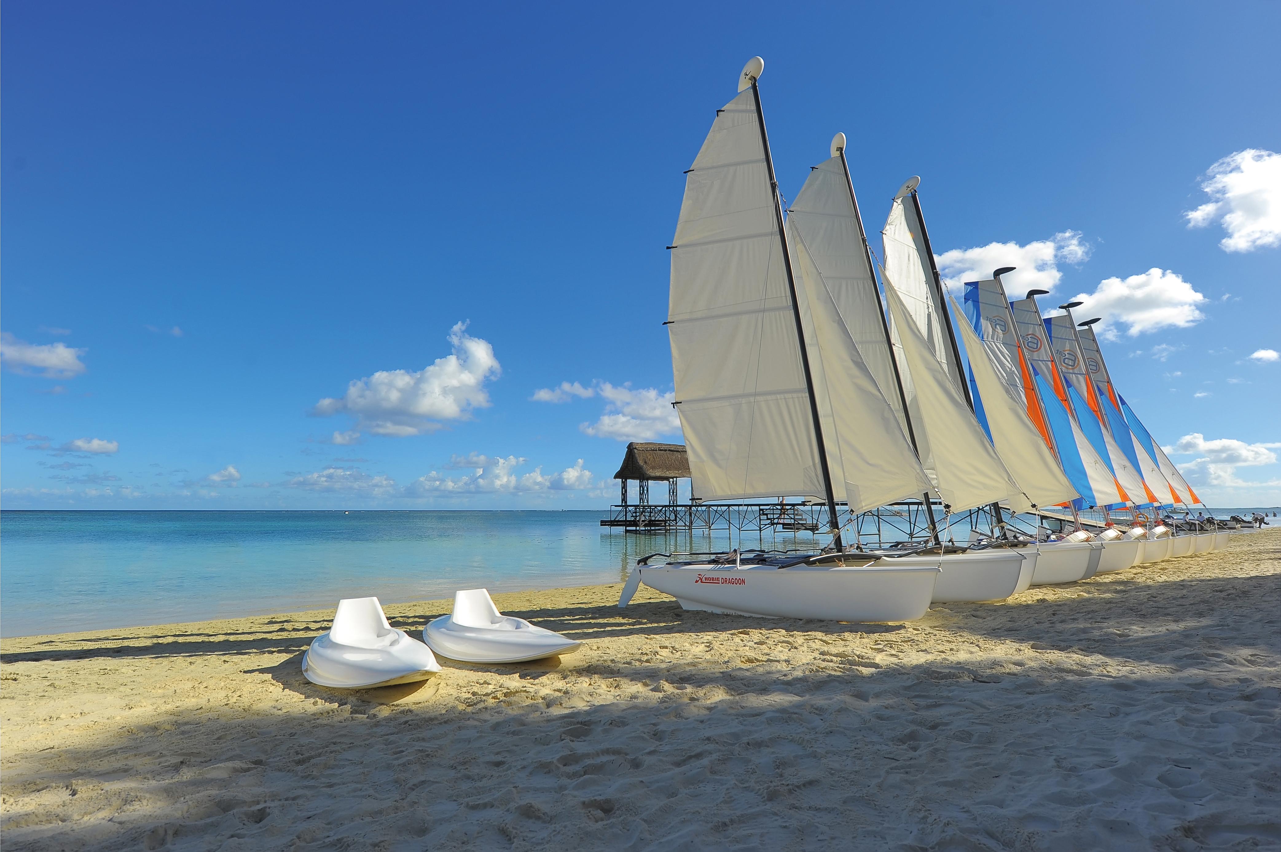 trou-aux-biches-hotel-mauritius