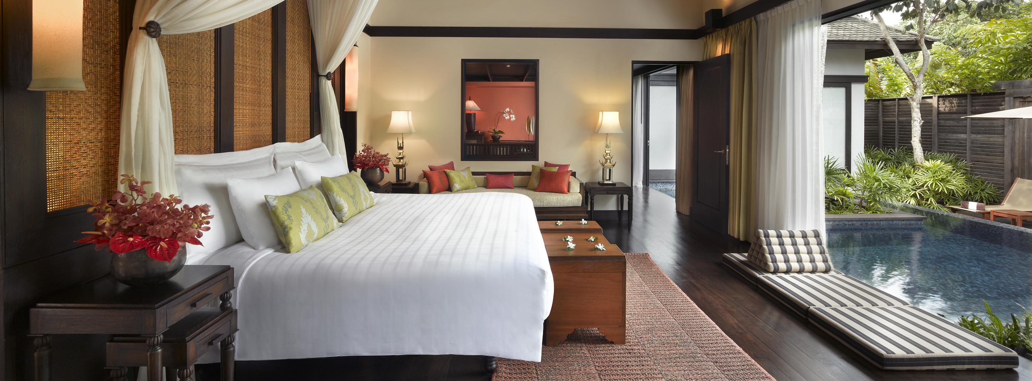Two_Bedroom_Sala_Pool_Villa_Bedroom