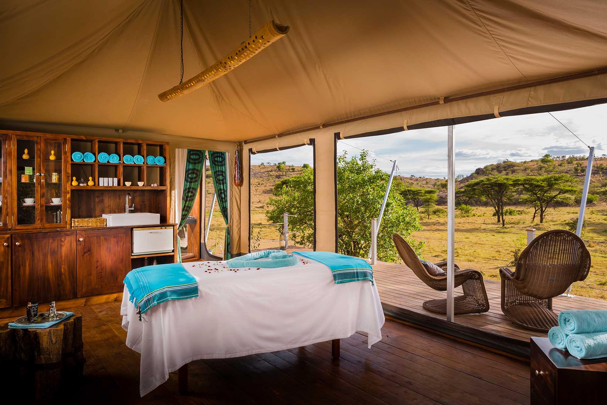 mahali-mzur-spa-treatment-room