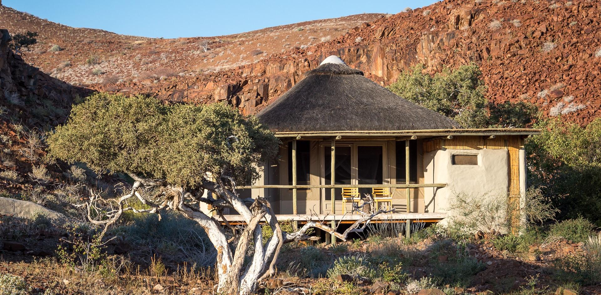 luxury-damaraland-safari-lodge