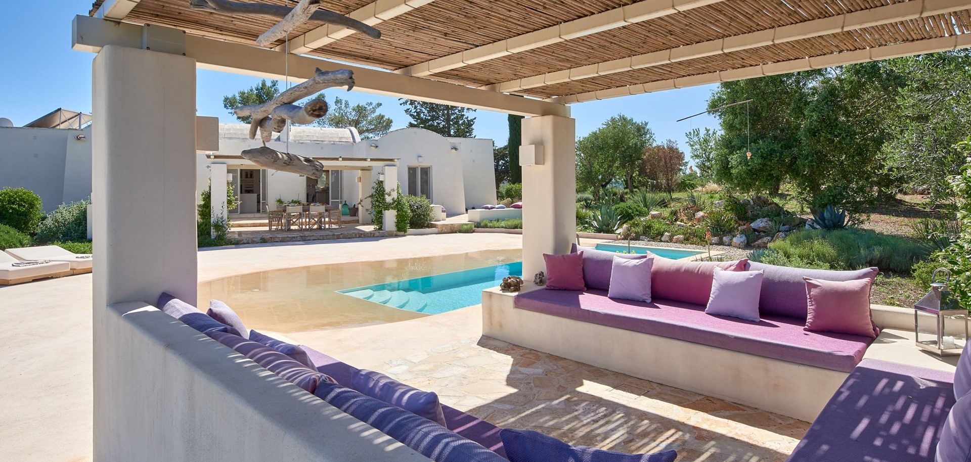 luxury-2-bed-villa-puglia