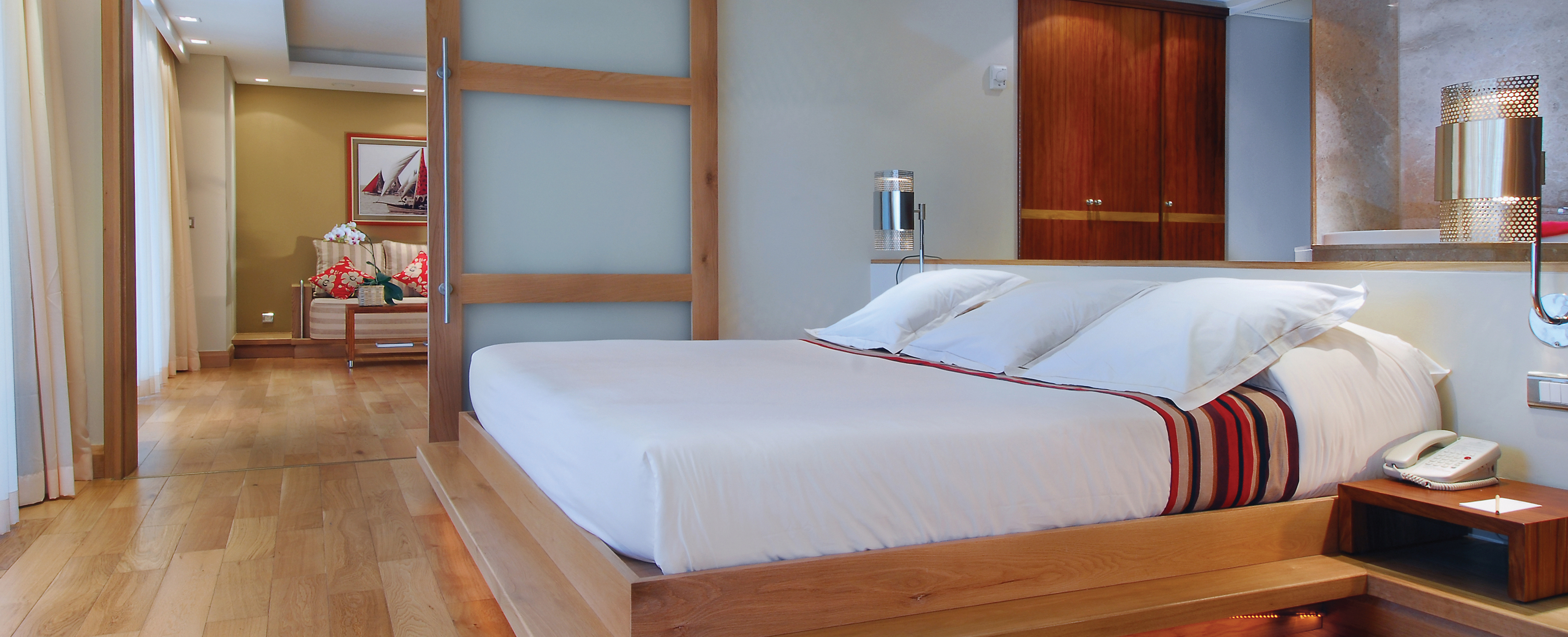 shandrani-resort-senior-suite