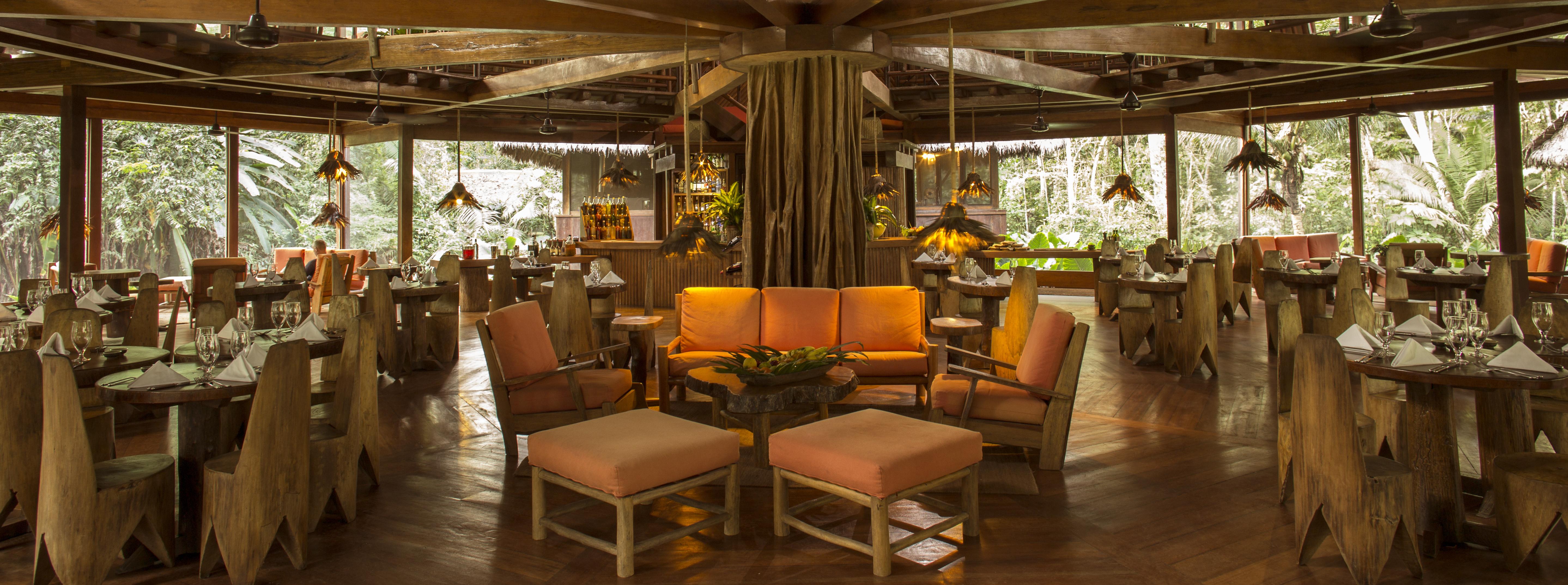 Inkaterra-Reserva-Amazonica-dining