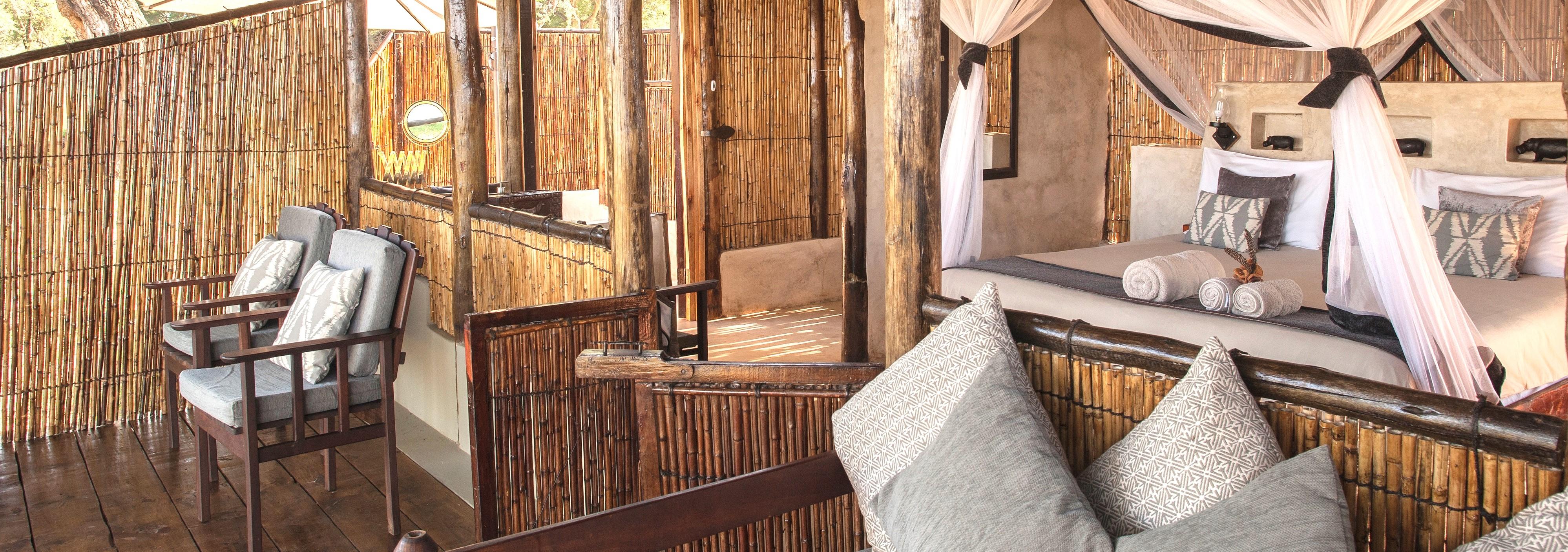 old-mondoro-luxury-tented-safari-camp