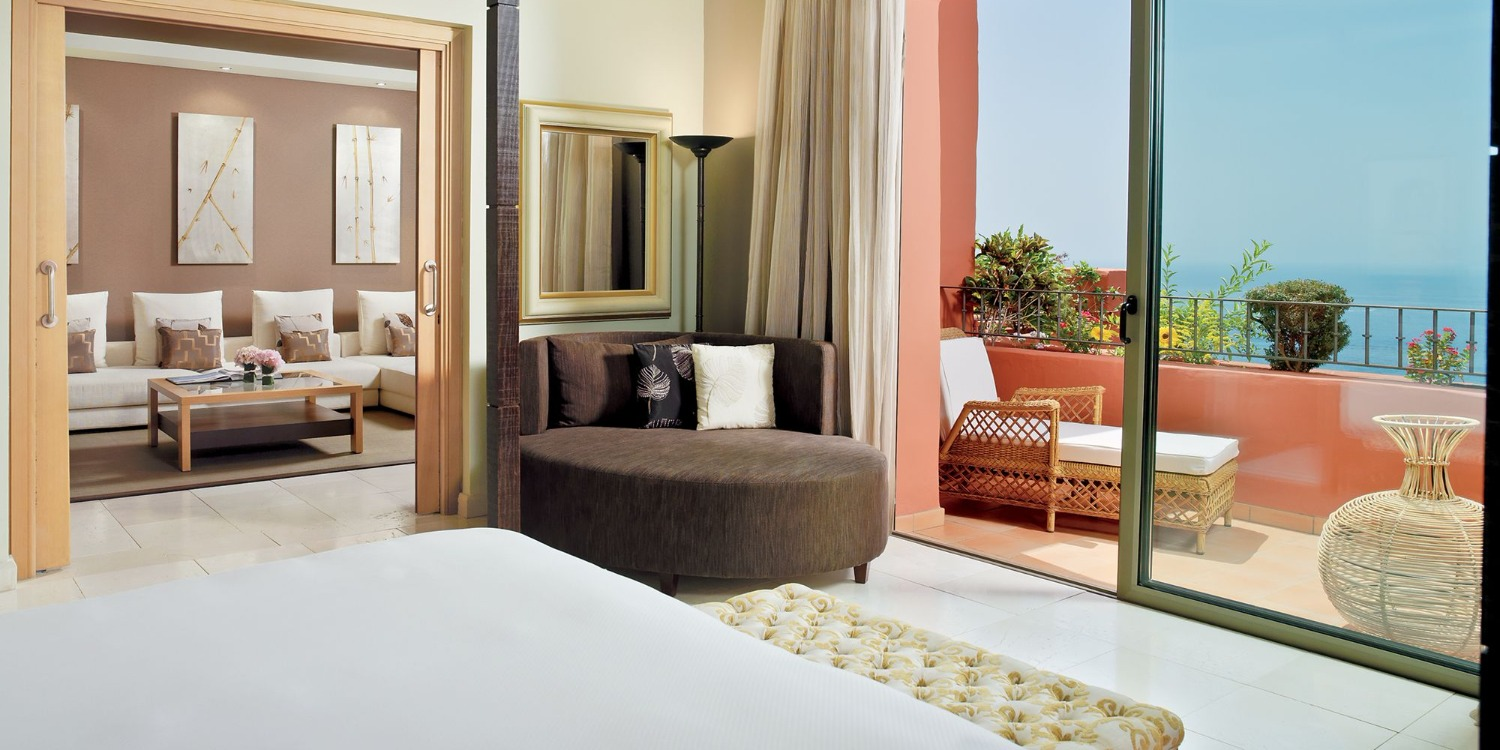 abama-resort-tenerife-5-star