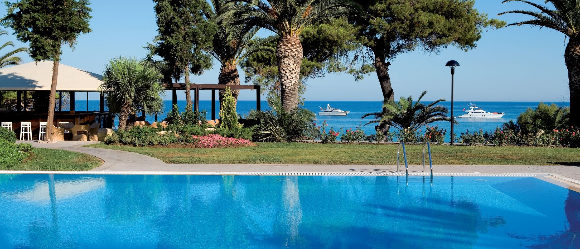 sani-resort-family-holidays