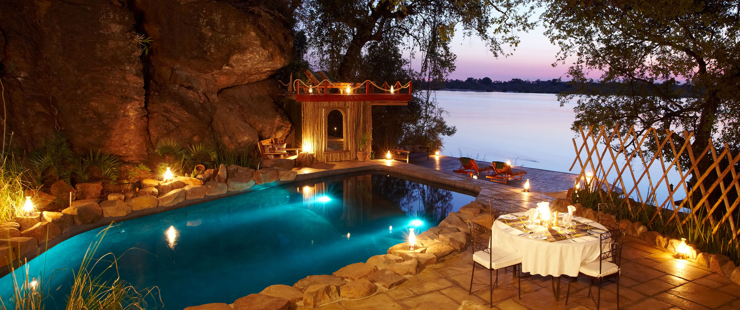 luxury-tailor-made-zambia