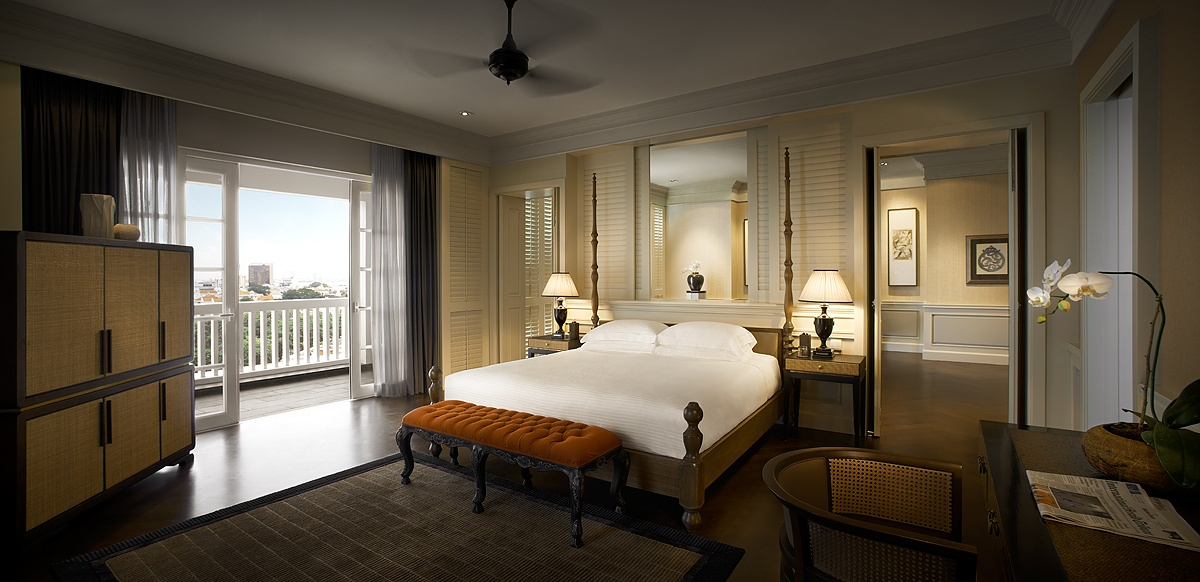luxury-tailor-made-tours-malaysia
