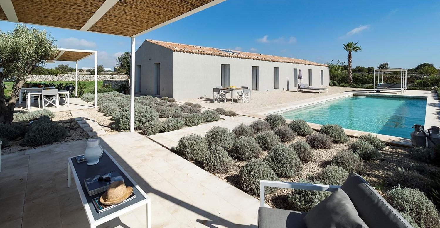 casa-iblea-luxury-villa-sicily