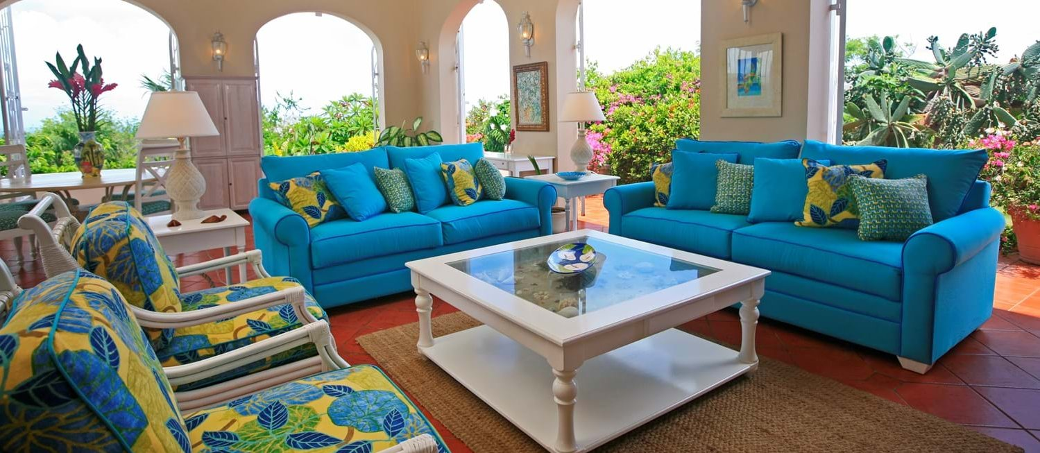luxury-5-bedroom-seaview-villa-st-lucia.