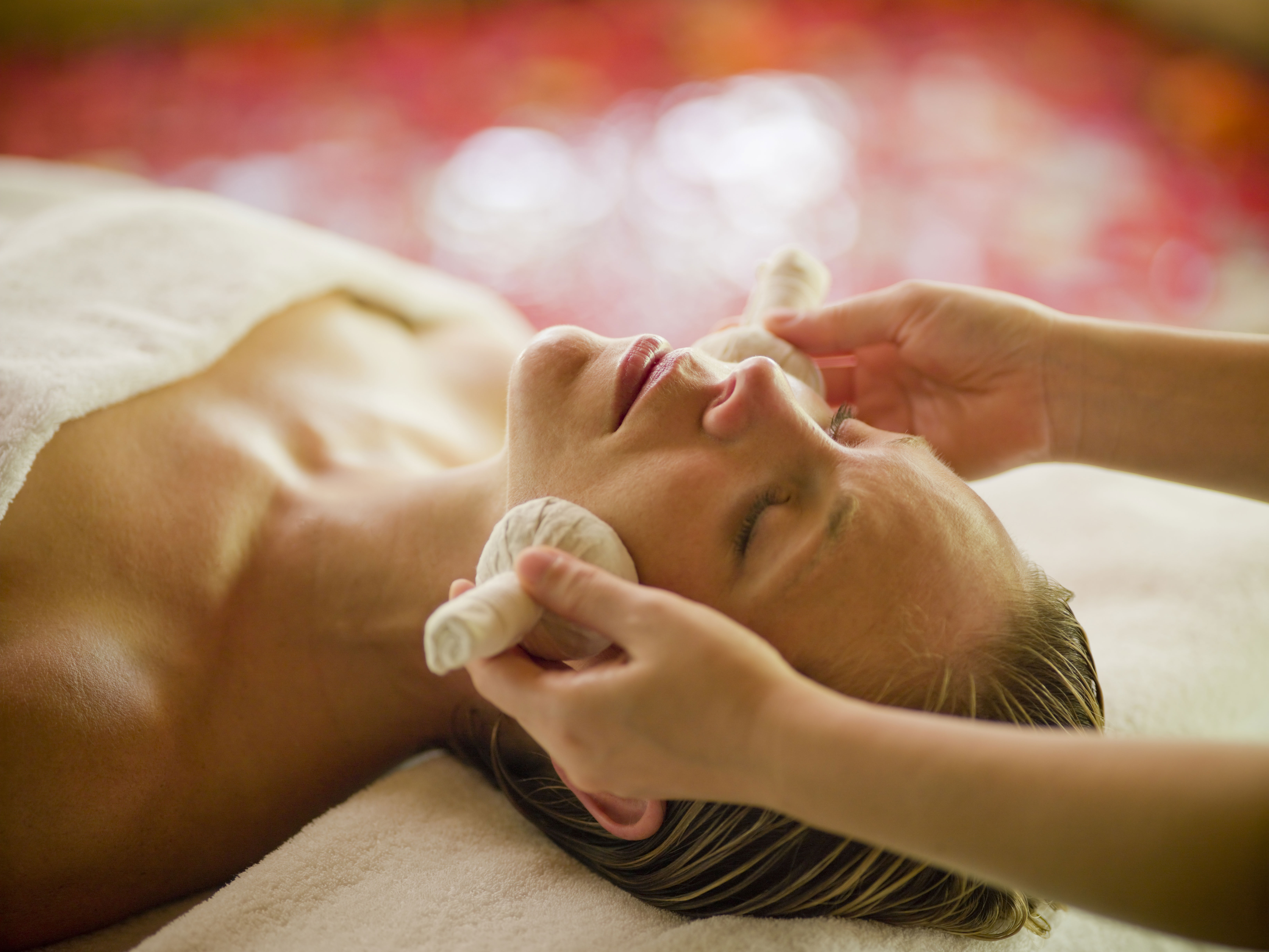 spa-facial-treatment