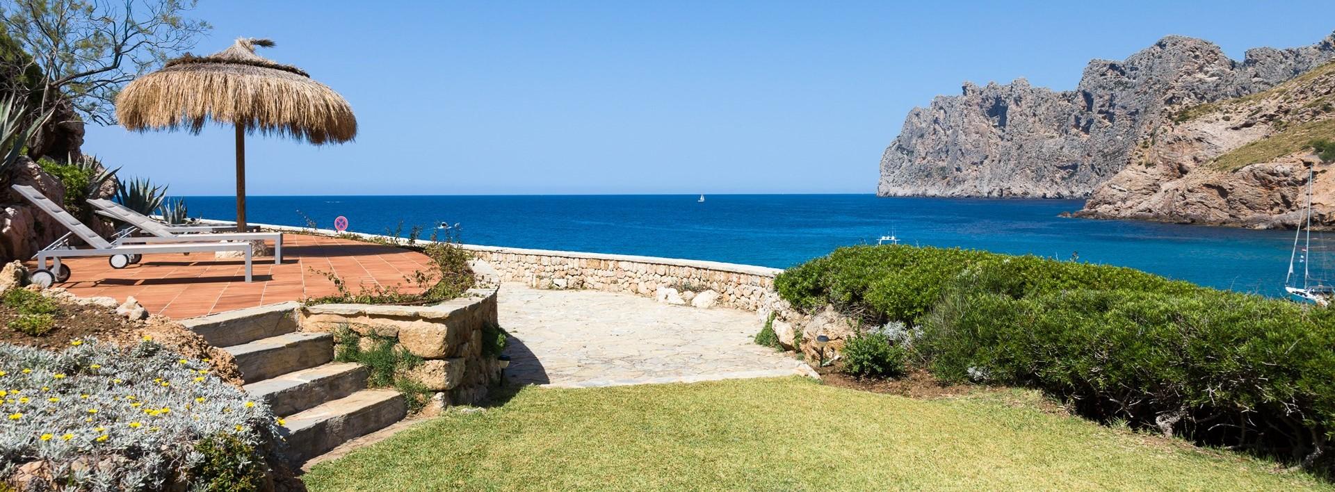 villa-mar-azul-mallorca-sun-terrace