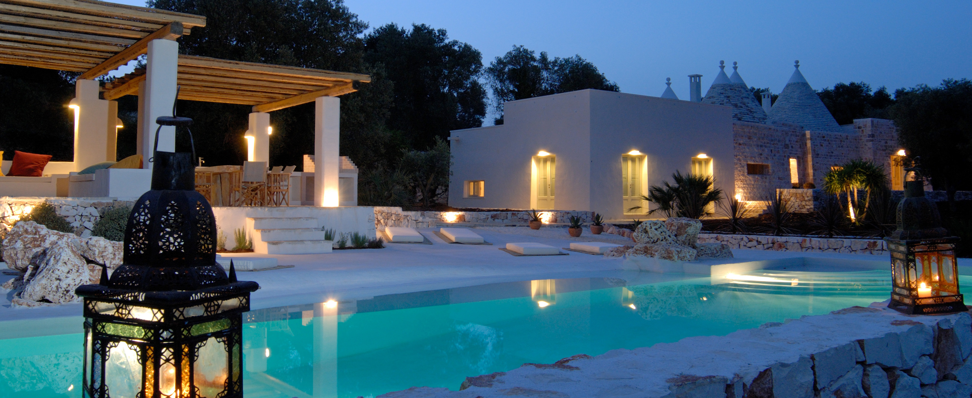 tailor-made-villa-holidays-puglia