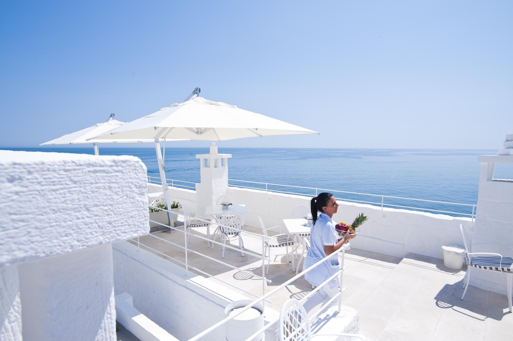rooftop-view-adriatic-don-ferrante