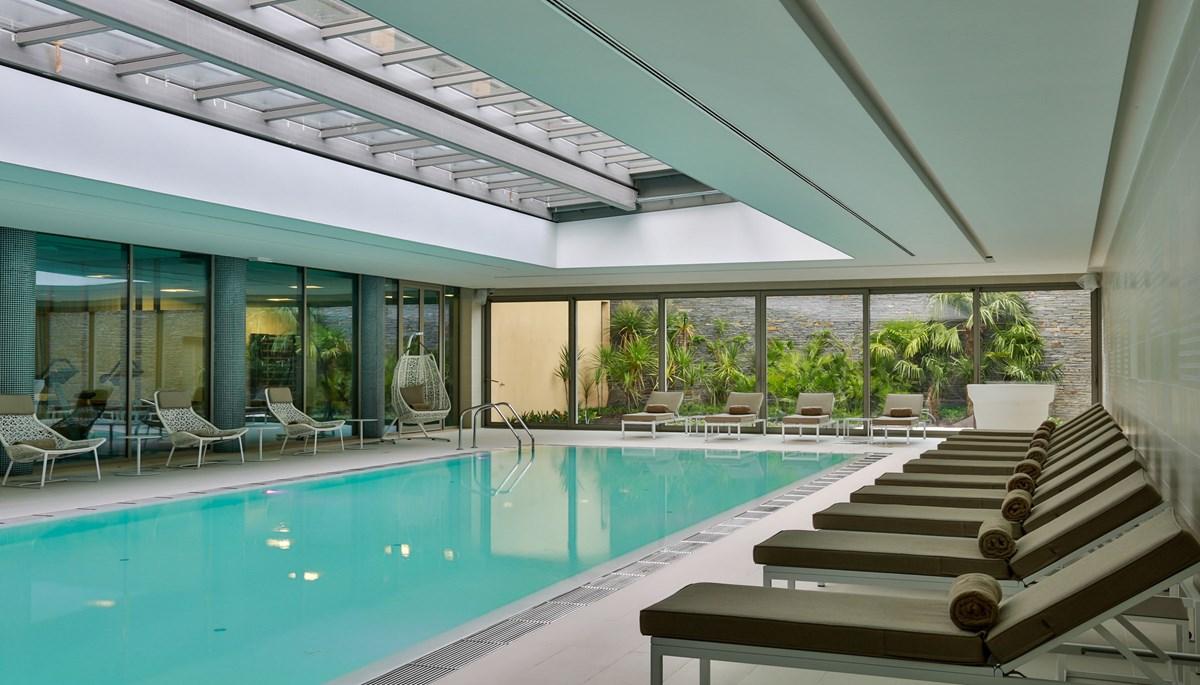epic-sana-hotel-spa-pool-algarve