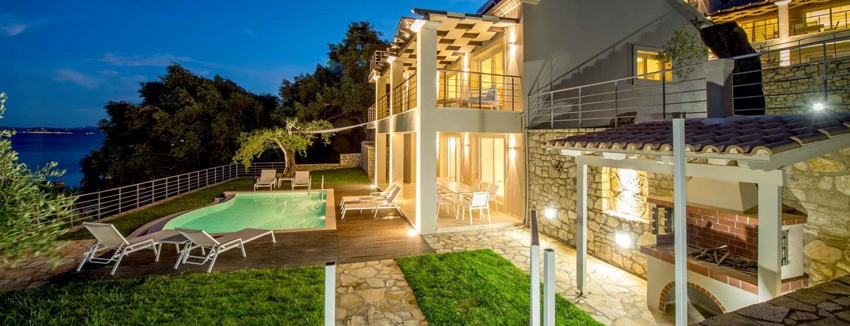 luxury-4-bed-family-pool-villa-corfu