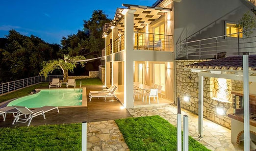luxury-4-bed-family-pool-villa-corfu.jpg