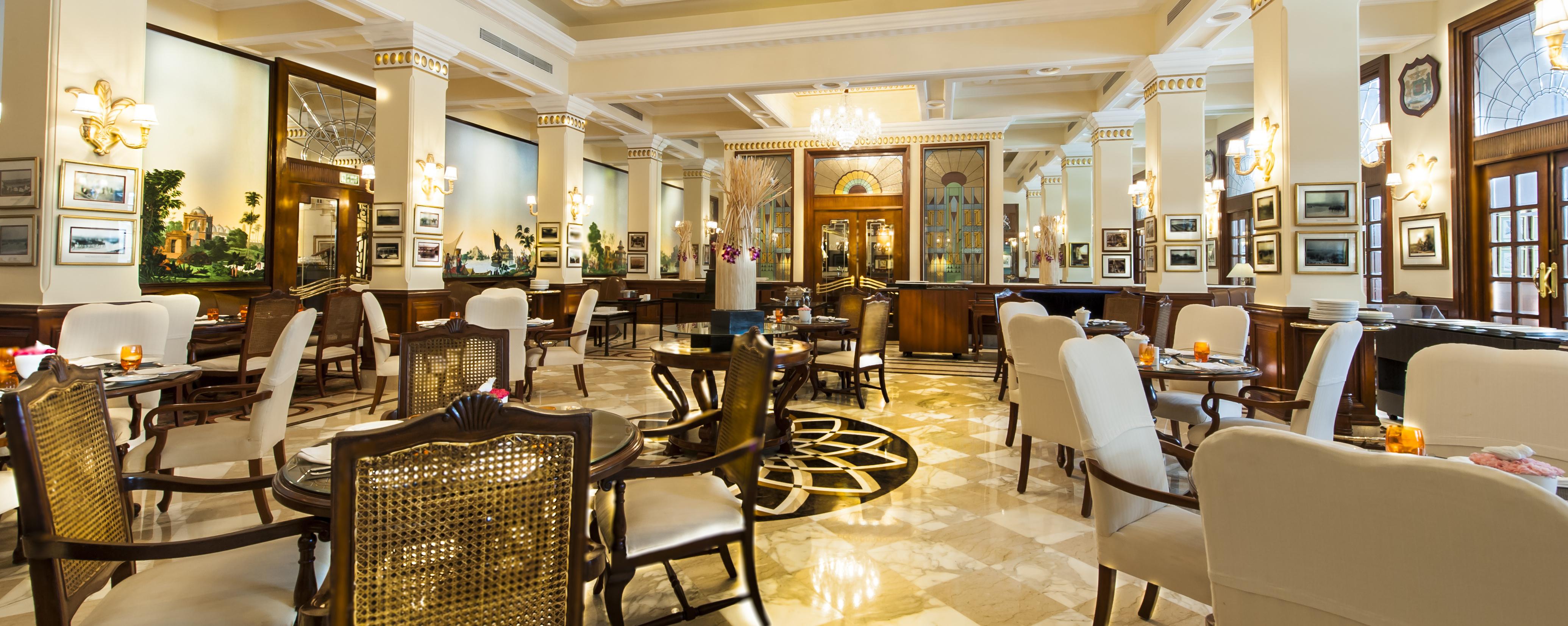the-imperial-hotel-delhi-Brasserie