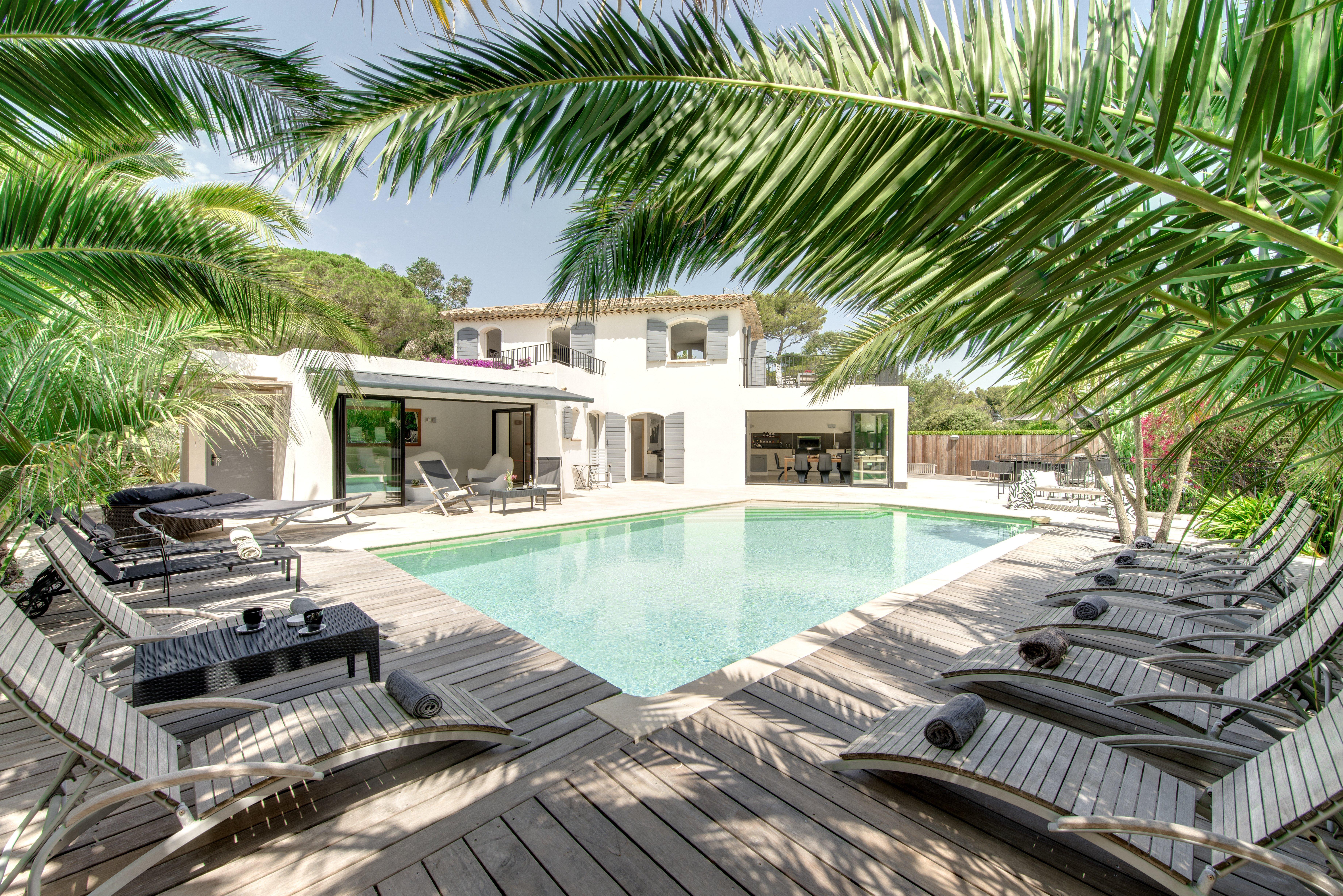 Villa-Lara-luxury-villa-Cote-dAzur