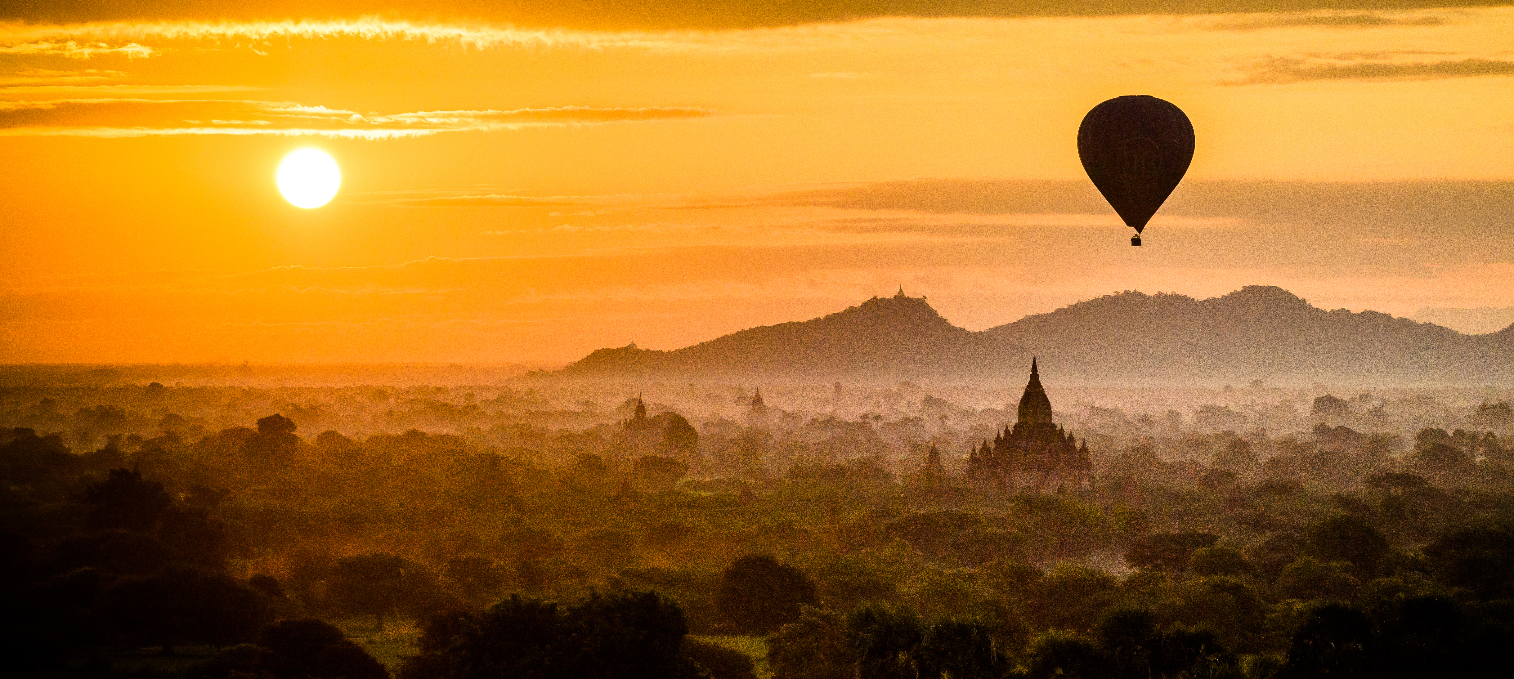 temples-bagan-valley