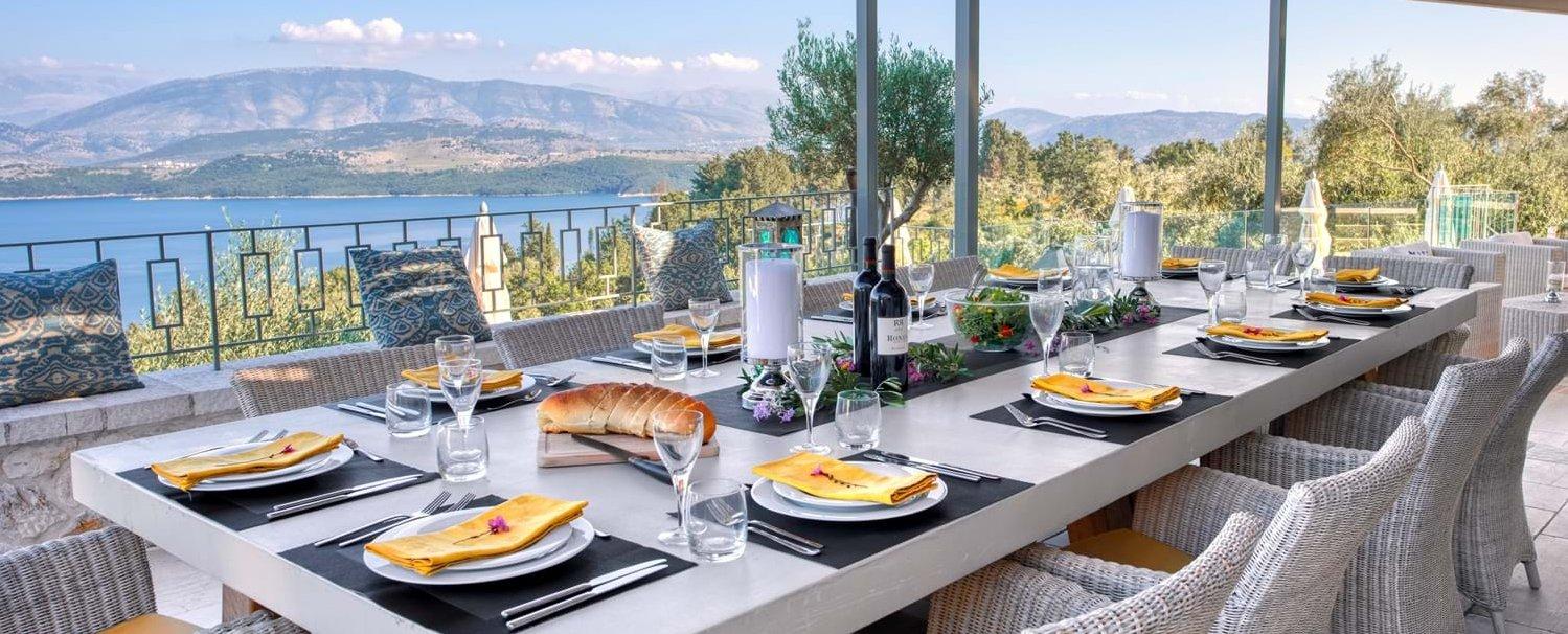 luxury-6-bedroom-peristera-house-corfu