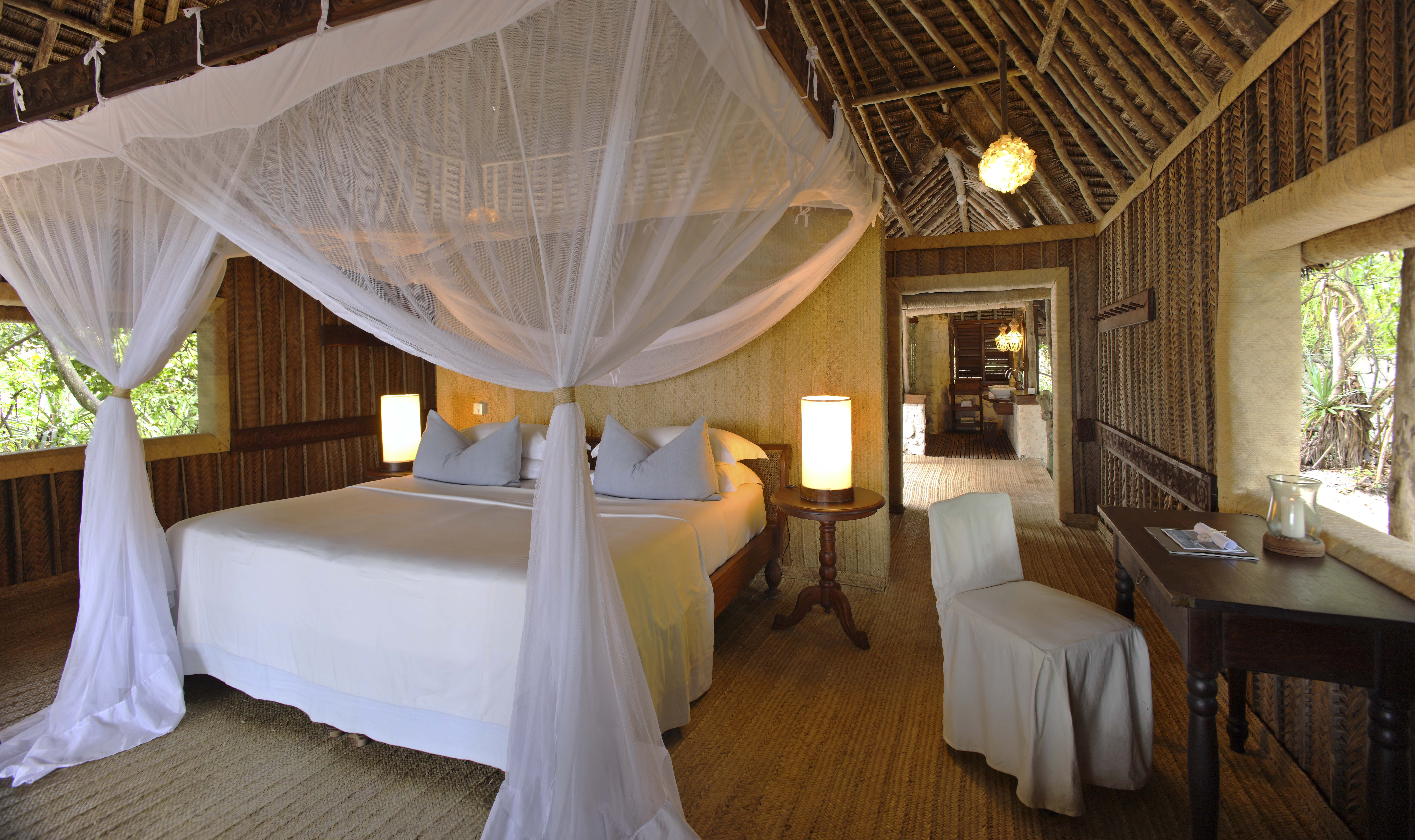 mnemba-island-luxury-lodge