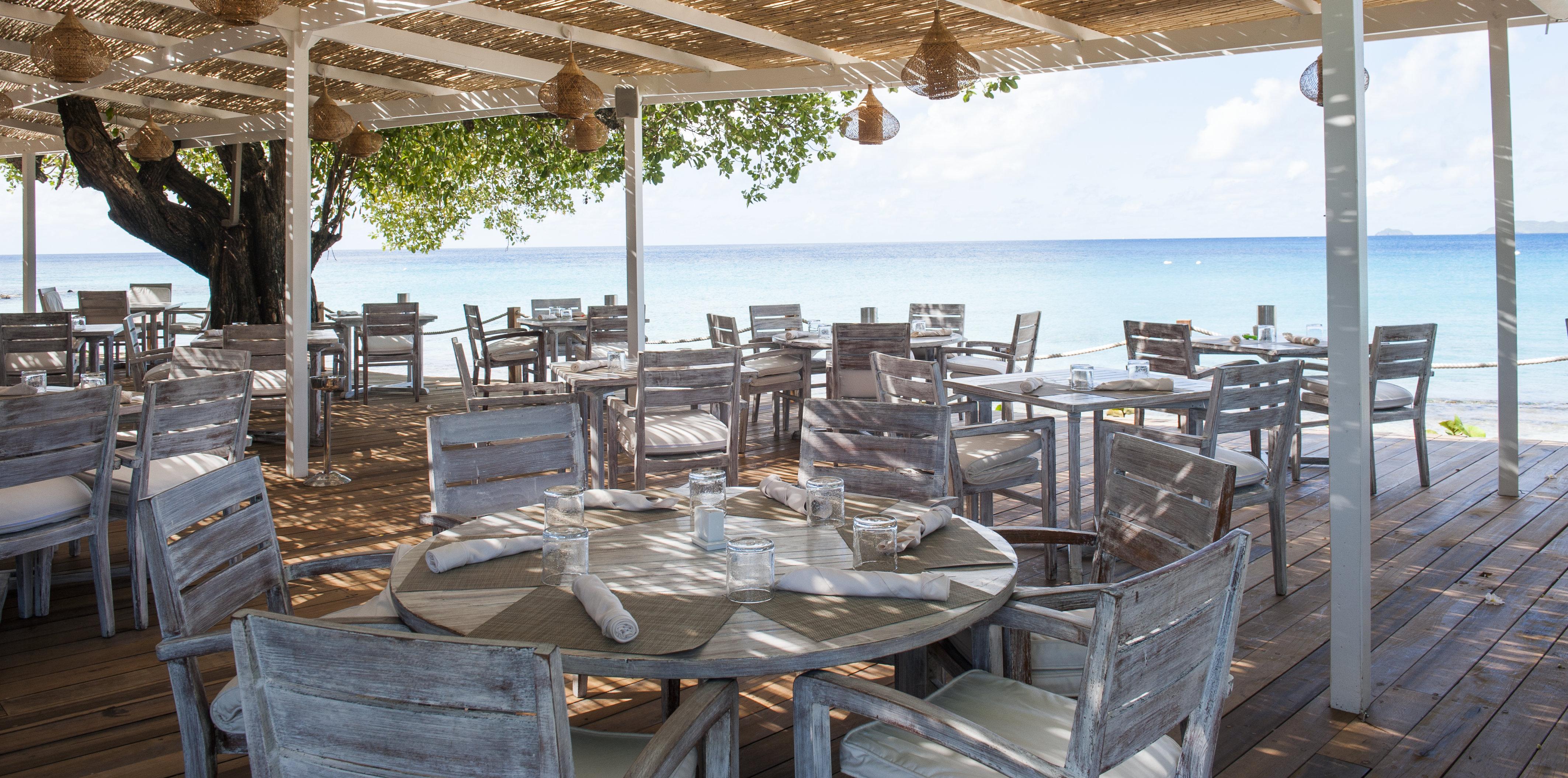 mustique-cotton-house-beach-cafe
