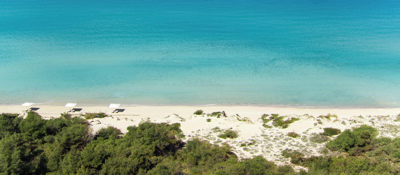 sani-resort-halkidiki-beach